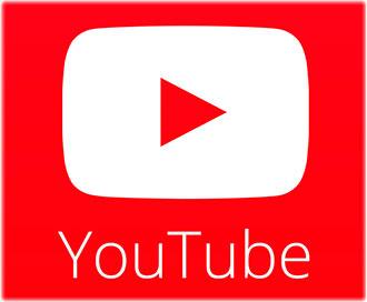Как зациклить видео на Youtube? Повтор видеоролика.